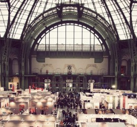 image-grand-palais-paris-2018