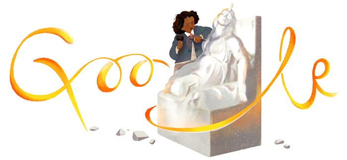celebrating-edmonia-lewis-6330250832117760.2-hp2x