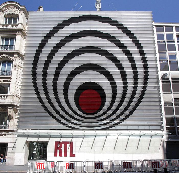 RTL_Paris
