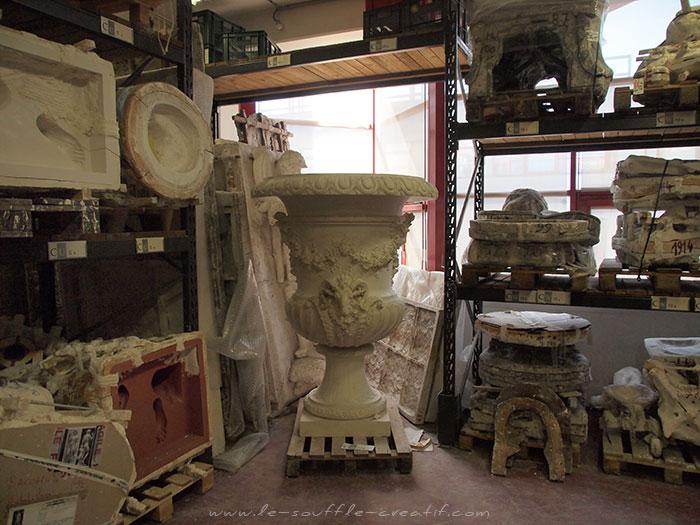 atelier-de-moulage-P6154681