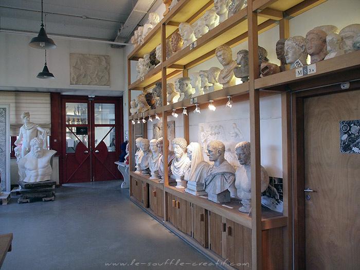 atelier-de-moulage-du-louvre-P6154565