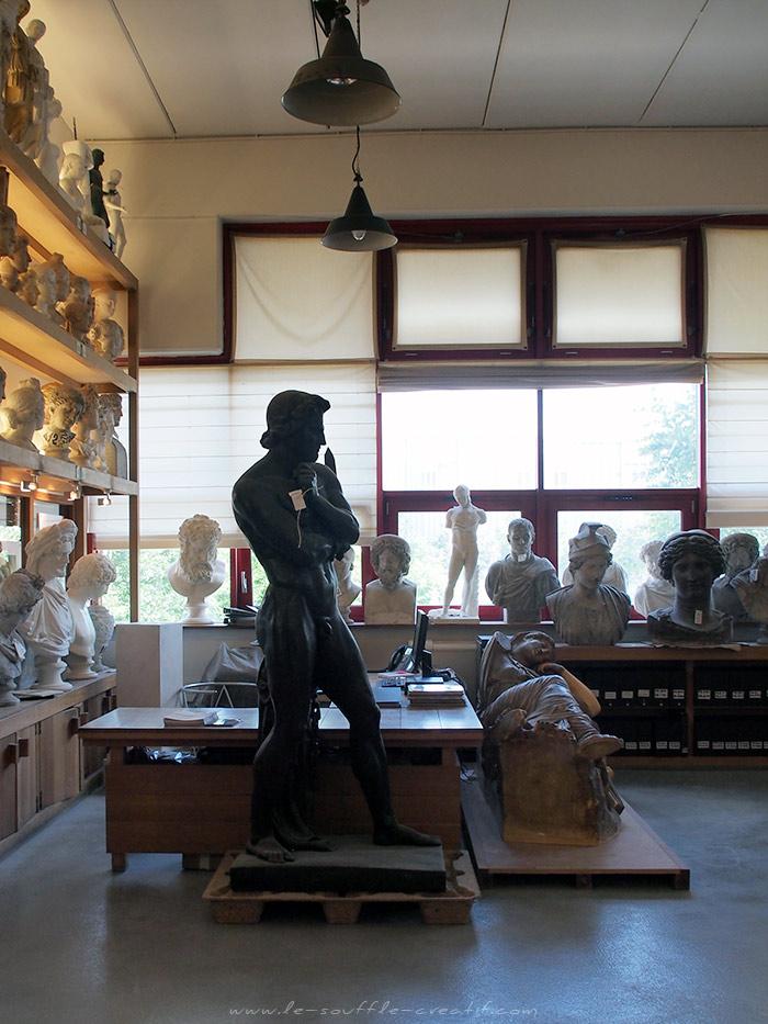 atelier-de-moulage-du-louvre-P6154588