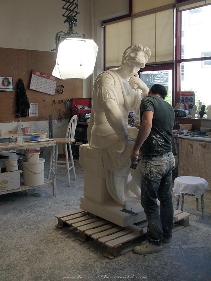 atelier-de-moulage-du-louvre-P6154638_b