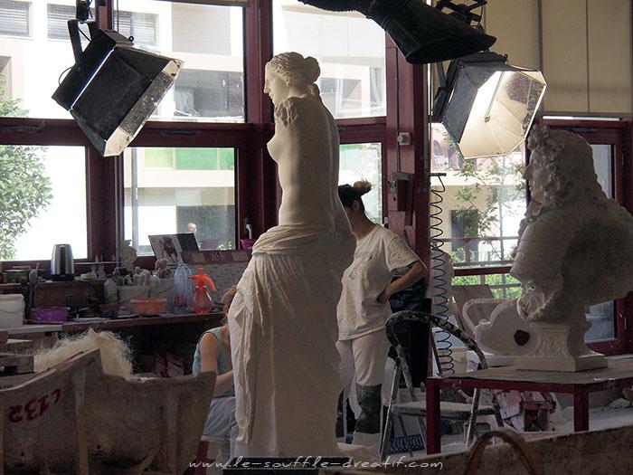 atelier-de-moulage-du-louvre-P6154652