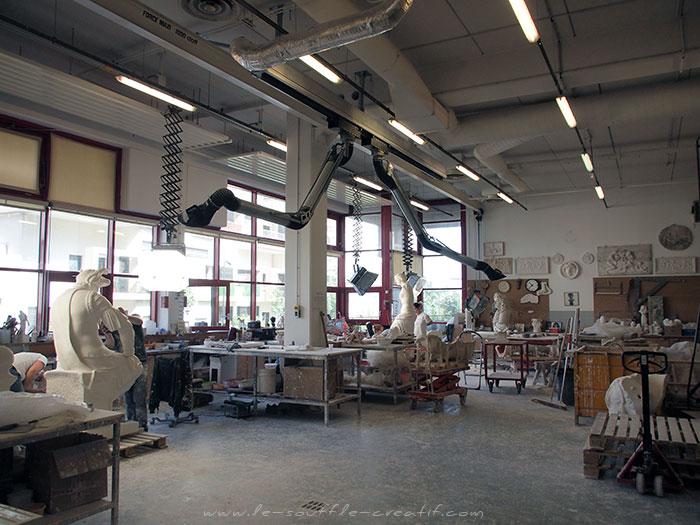 atelier-de-moulage-du-louvre-P6154669
