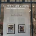 galerie-daniel-maghen