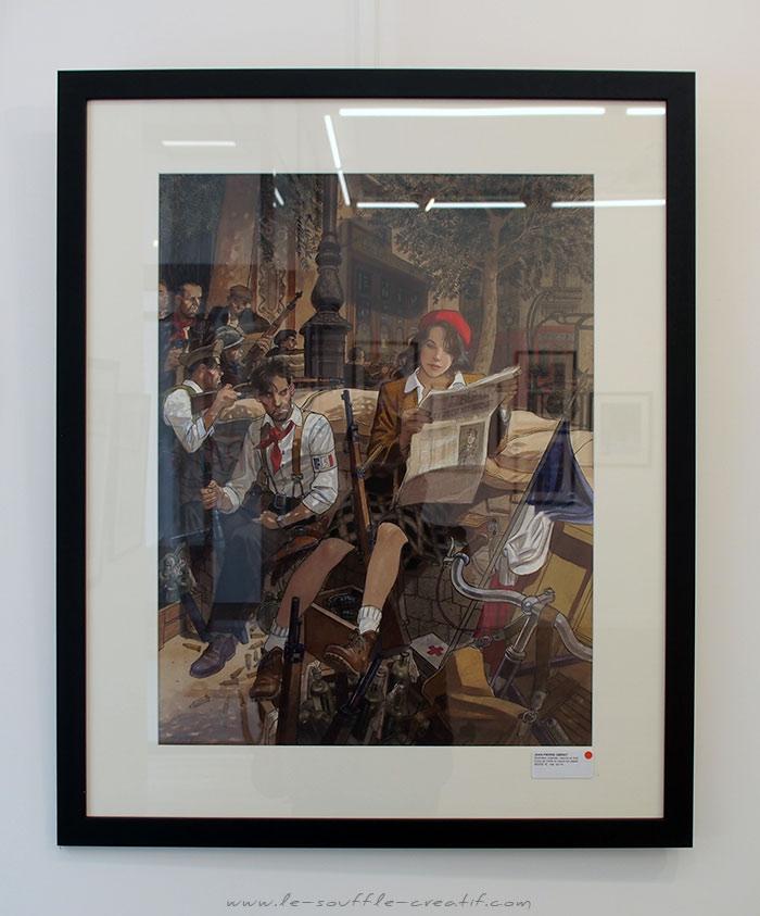 galerie-daniel-maghen-2018-P6154742