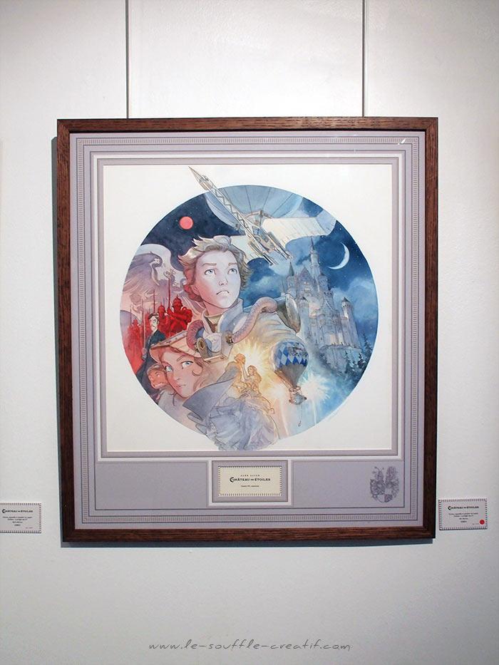 exposition-alex-alice-daniel-maghen-2018-P9199626