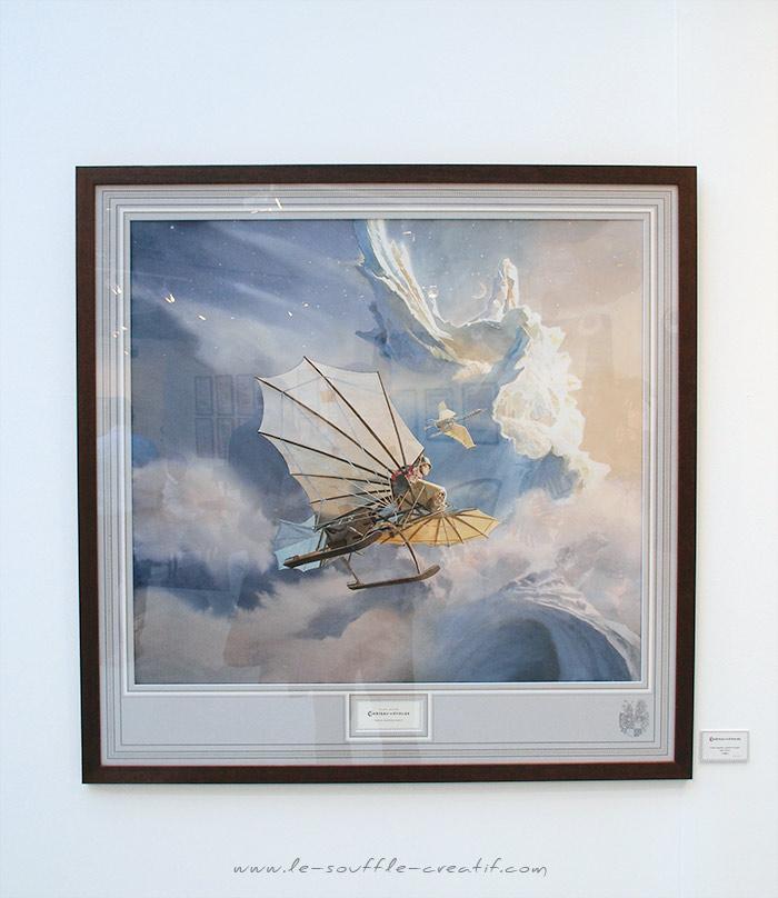 exposition-alex-alice-daniel-maghen-2018-P9199646