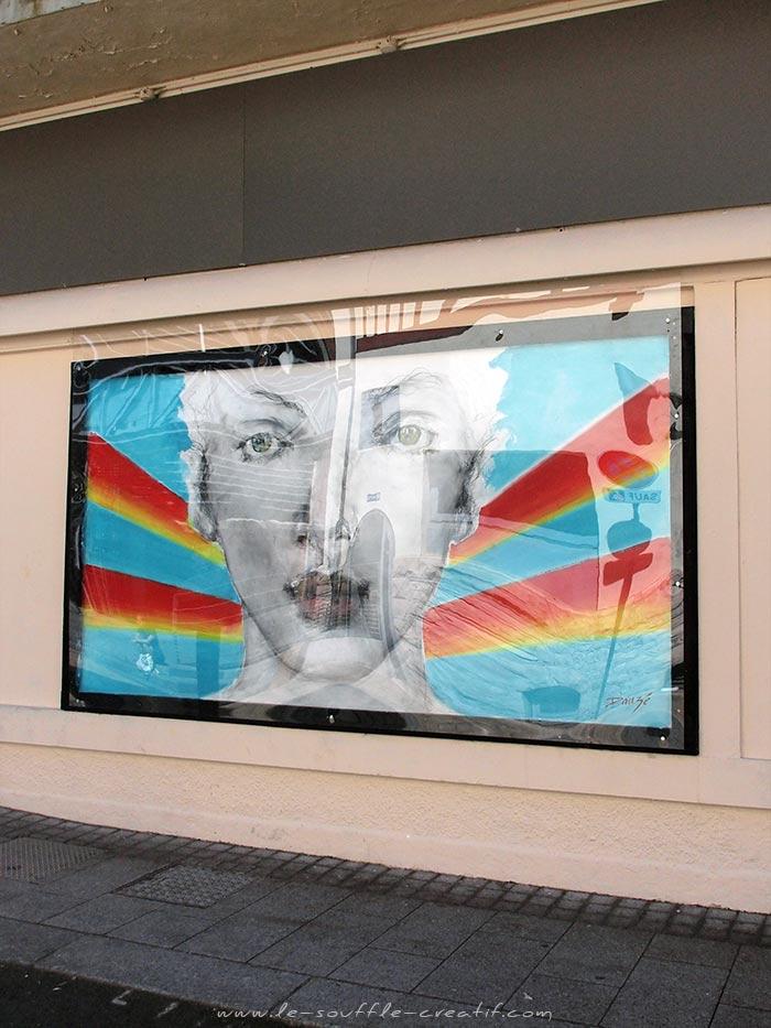 biarritz-art-traffik-2018-P8279051