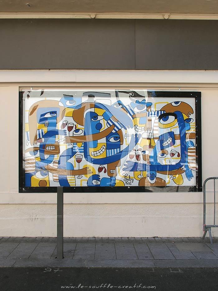 biarritz-art-traffik-2018-P8279056