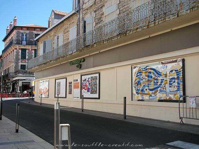 biarritz-art-traffik-2018-P8279059