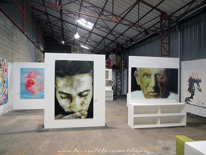 biarritz-art-traffik-P8238925