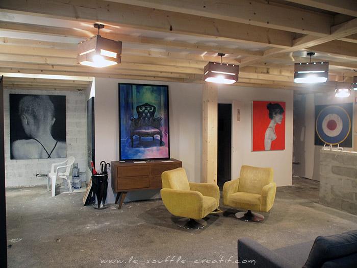 biarritz-art-traffik-P8238954