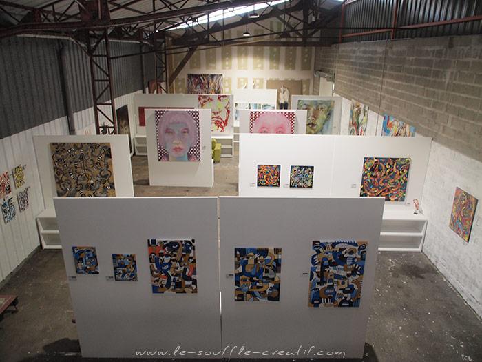 biarritz-art-traffik-P8238961