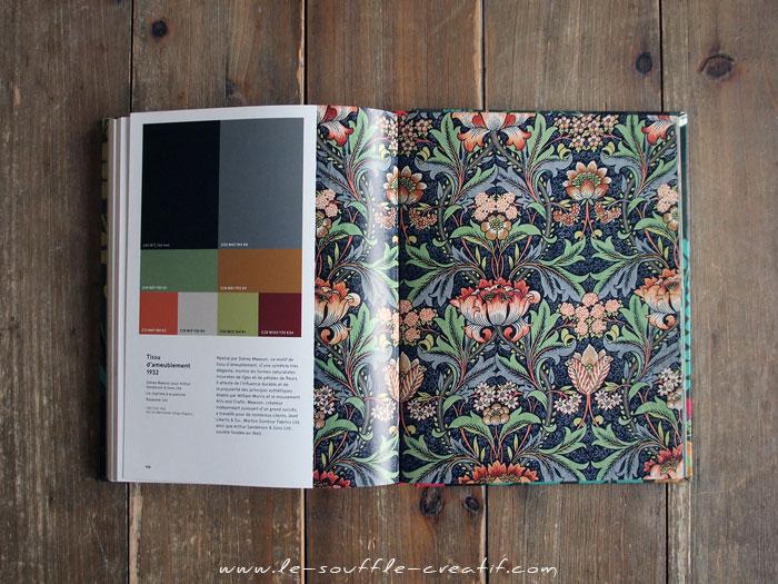 art-textile-couleurs-motifs-IPC071114