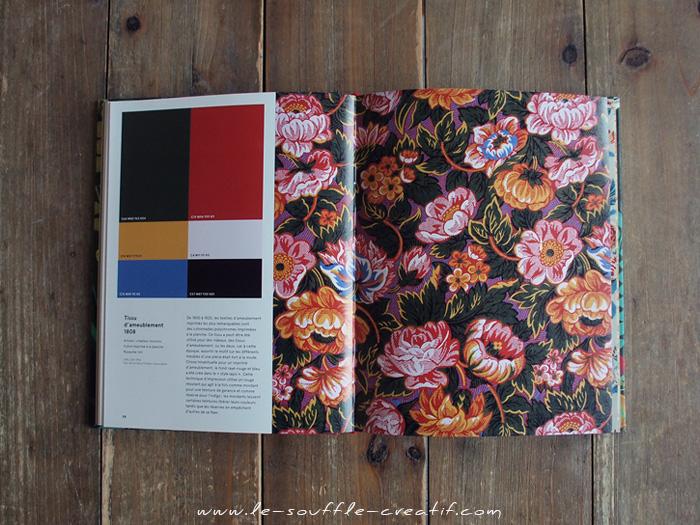 art-textile-couleurs-motifs-KPC071114