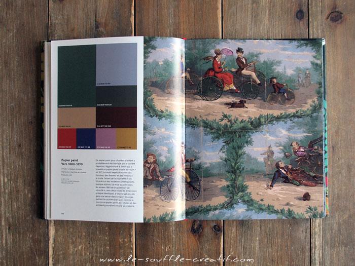 art-textile-couleurs-motifs-OP7149168