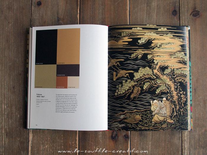 art-textile-couleurs-motifs-P7149168