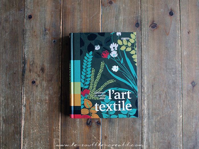 art-textile-couleurs-motifs-PC071109