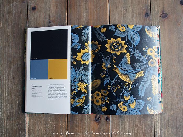 art-textile-couleurs-motifs-PC071114