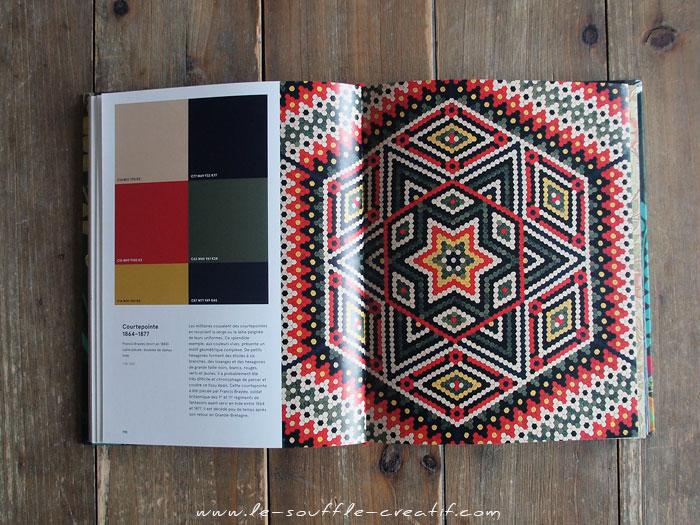 art-textile-couleurs-motifs-PP7149168