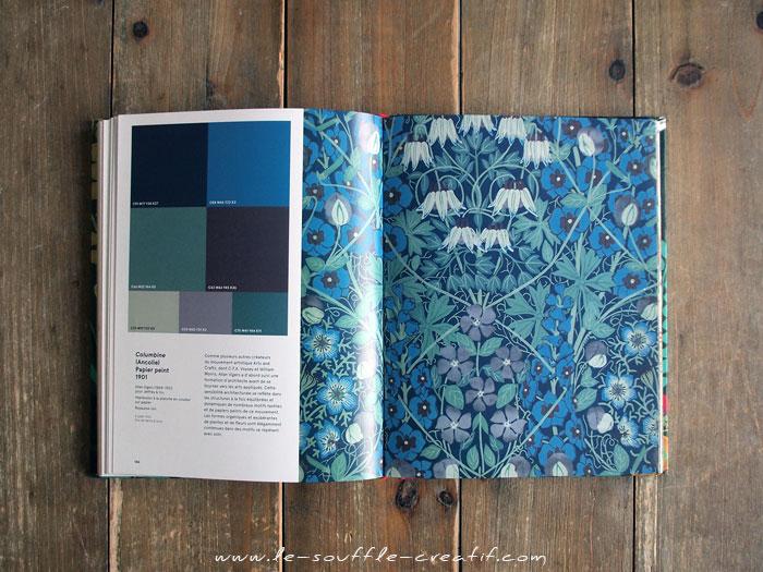 art-textile-couleurs-motifs-PPC071114