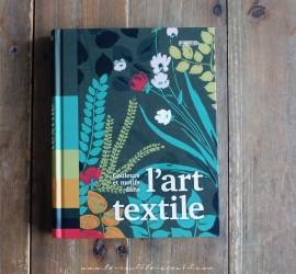 art-textile-couleurs-motifs-facebook_P