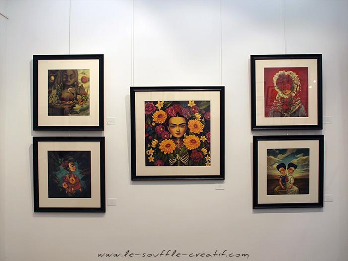 benjamin-lacombe-exposition-galerie-daniel-maghen-2018-PC141387