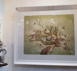 benjamin-lacombe-exposition-galerie-daniel-maghen-2018-a