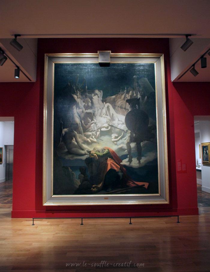 musee-ingres-bourdelle-montauban